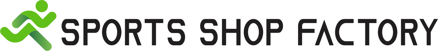 Sports Shop Factory