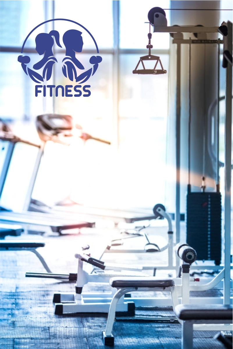sports-shop-factory-fitness