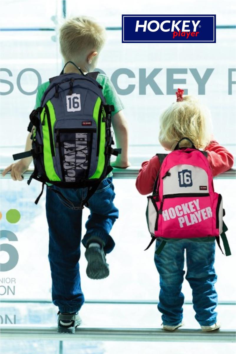 sports-shop-factory-hochey