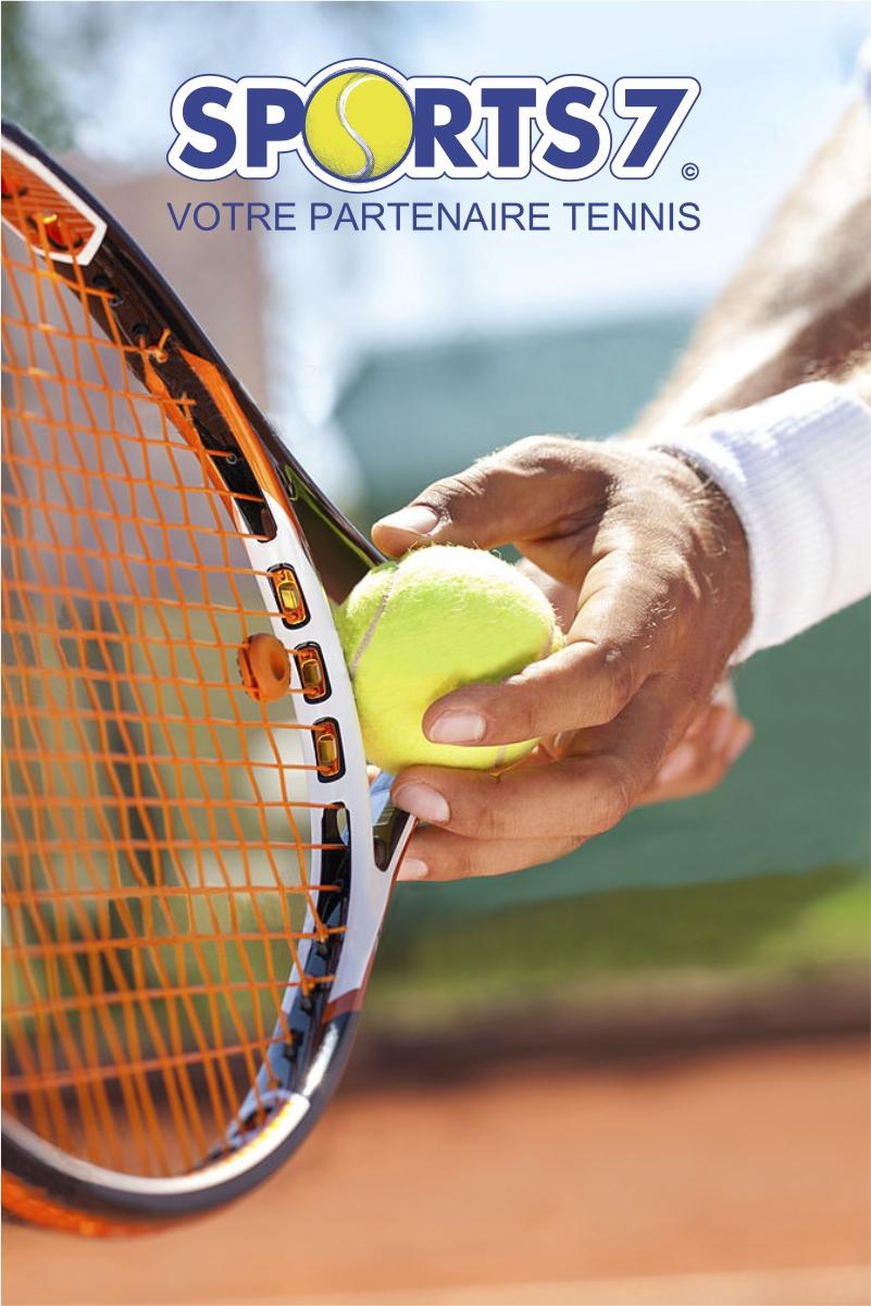 sports-shop-factory-tennis/paddel