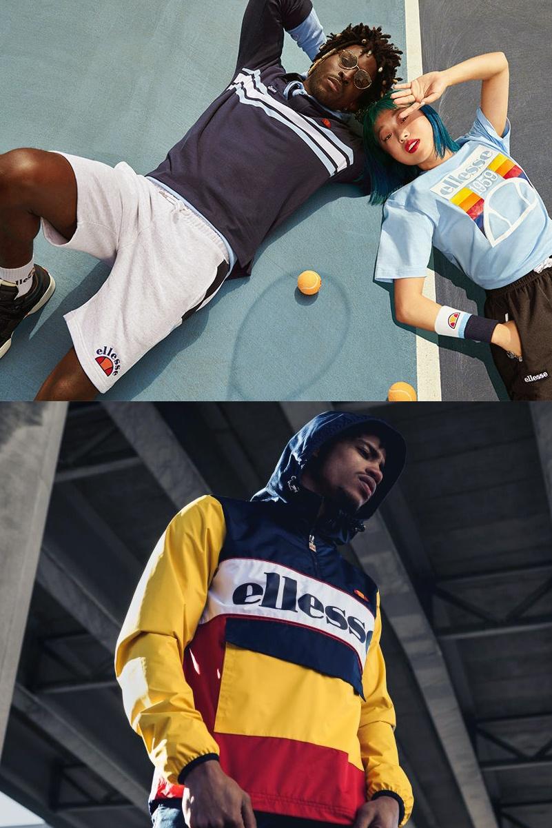 sports-shop-factory-univers-ellesse