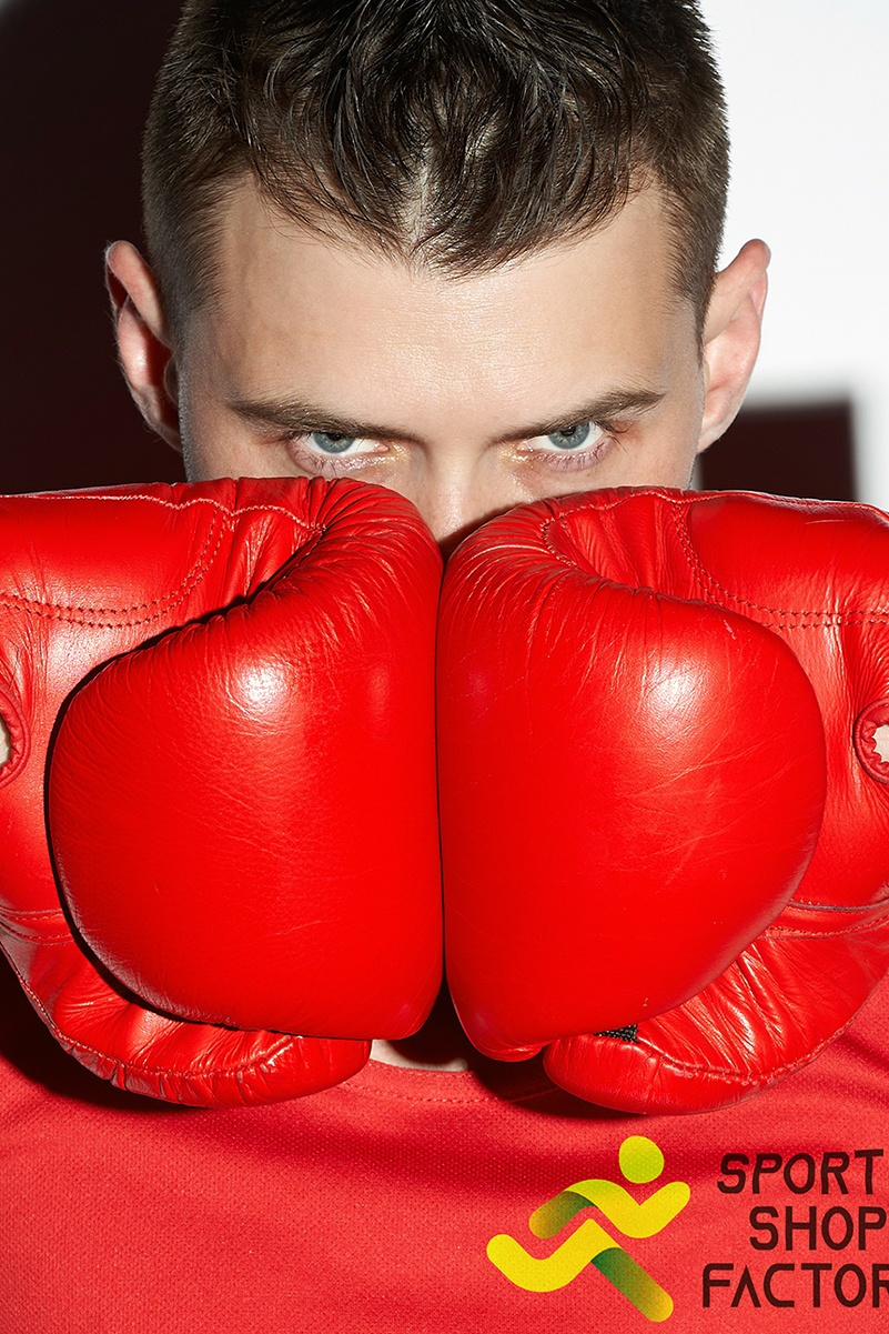 sports-shop-factory-combat