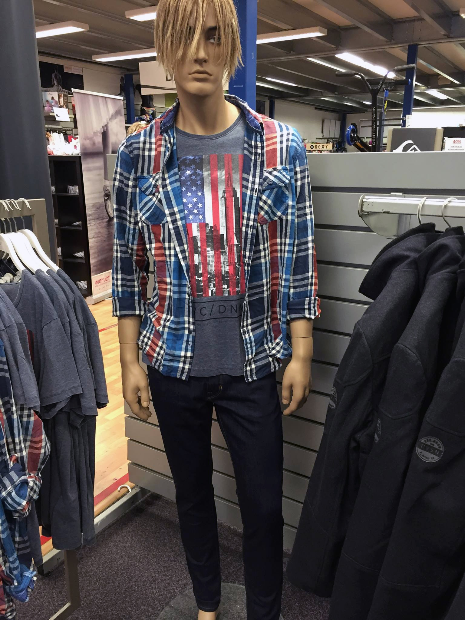 sports-shop-factory-fashion