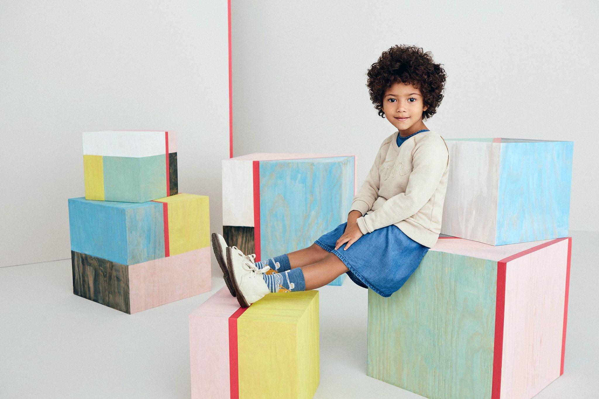 sports-shop-factory-fashion-kid