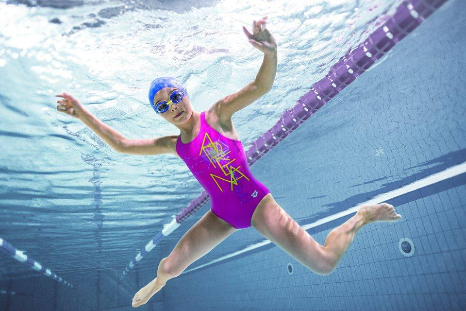 sports-shop-factory-natation