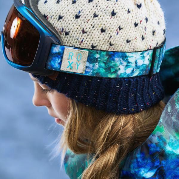 sports-shop-factory-ski