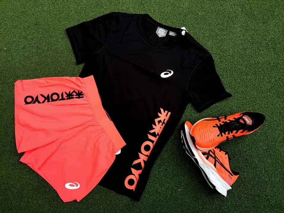 sportsshopfactory-tennis