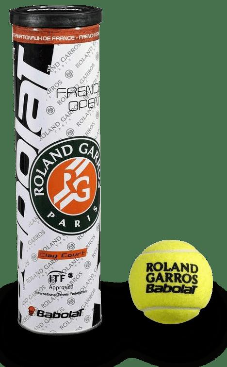 sports-shop-factory-tennis