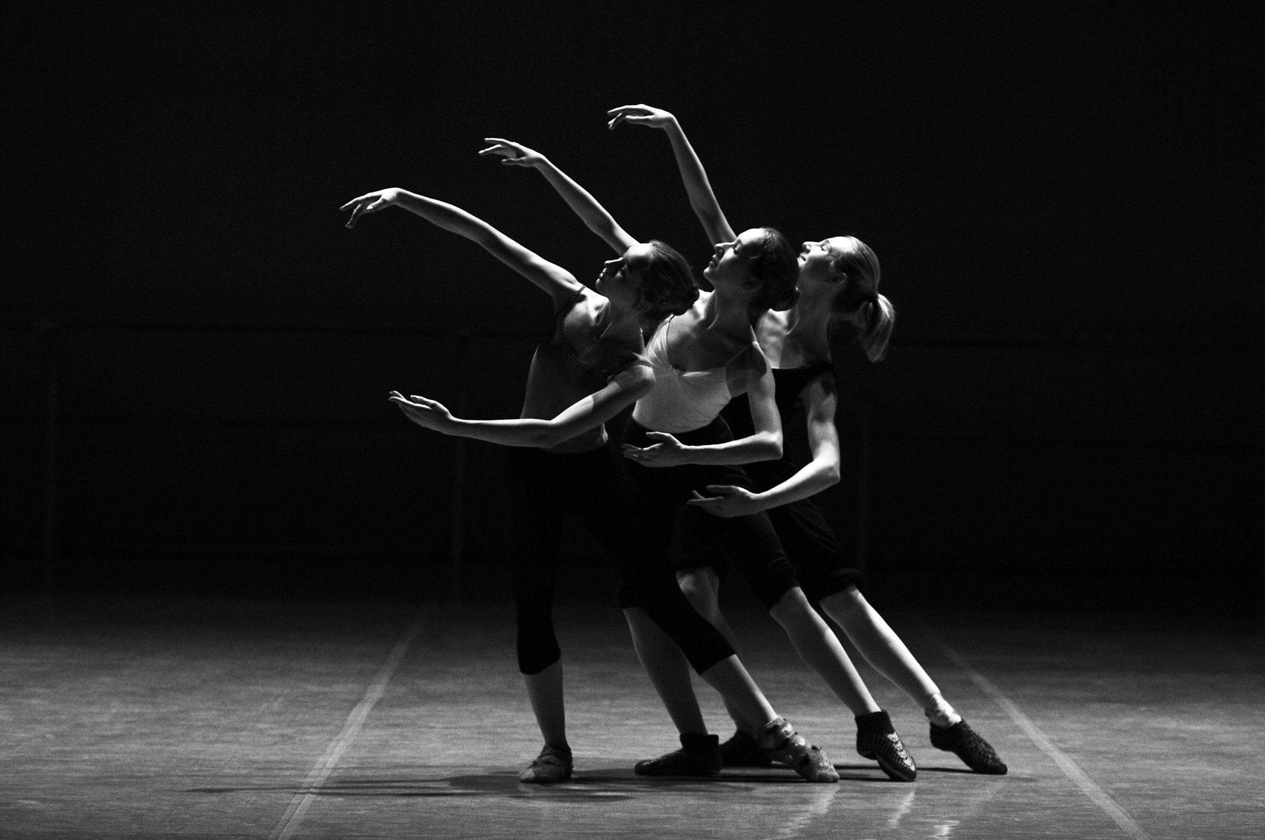 sportsshopfactory-dance