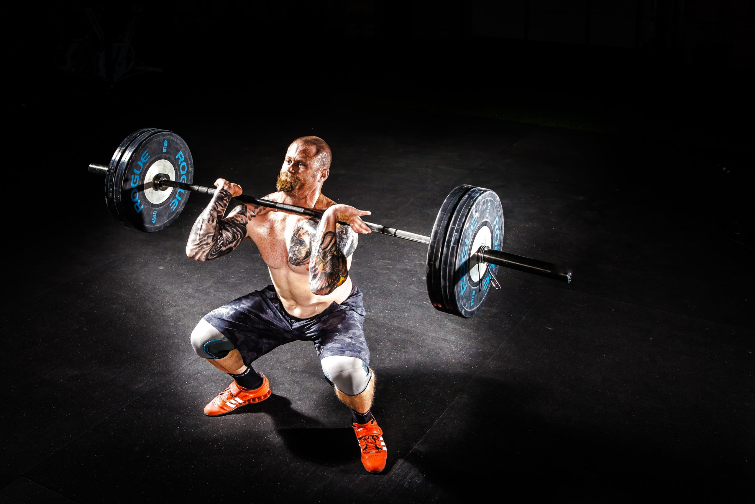 sportsshopfactory-fitness
