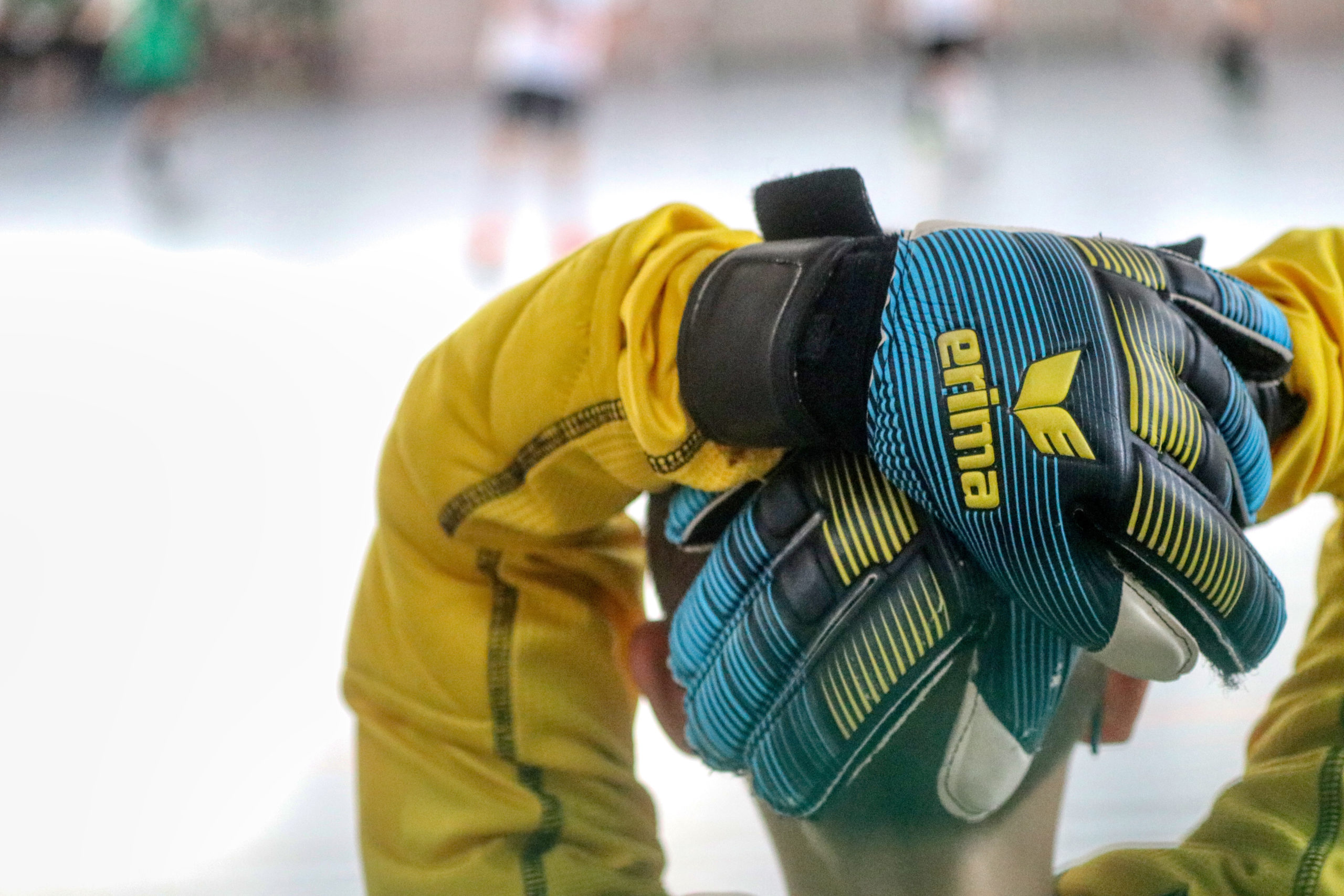 sportsshopfactory-foot