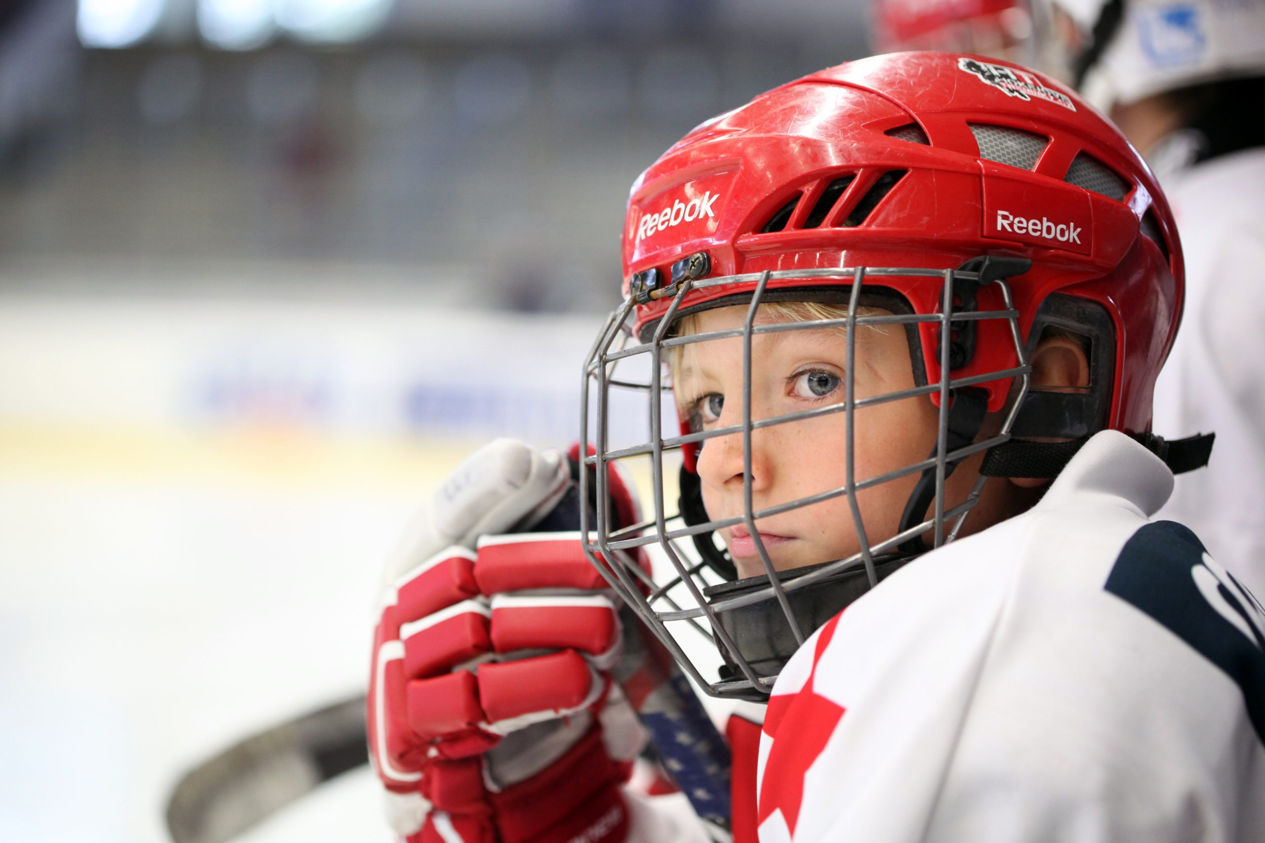 sportsshopfactory-hockey