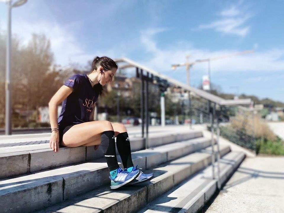 sportsshopfactory-running