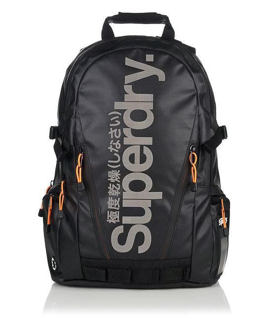 sportsshopfactory-superdry-sport