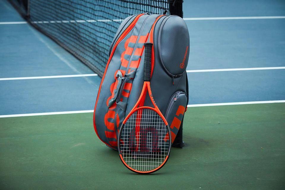 sportsshopfactory-tennis-paddel