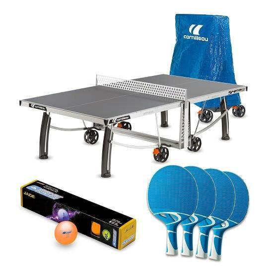 sportsshopfactory-ping-pong