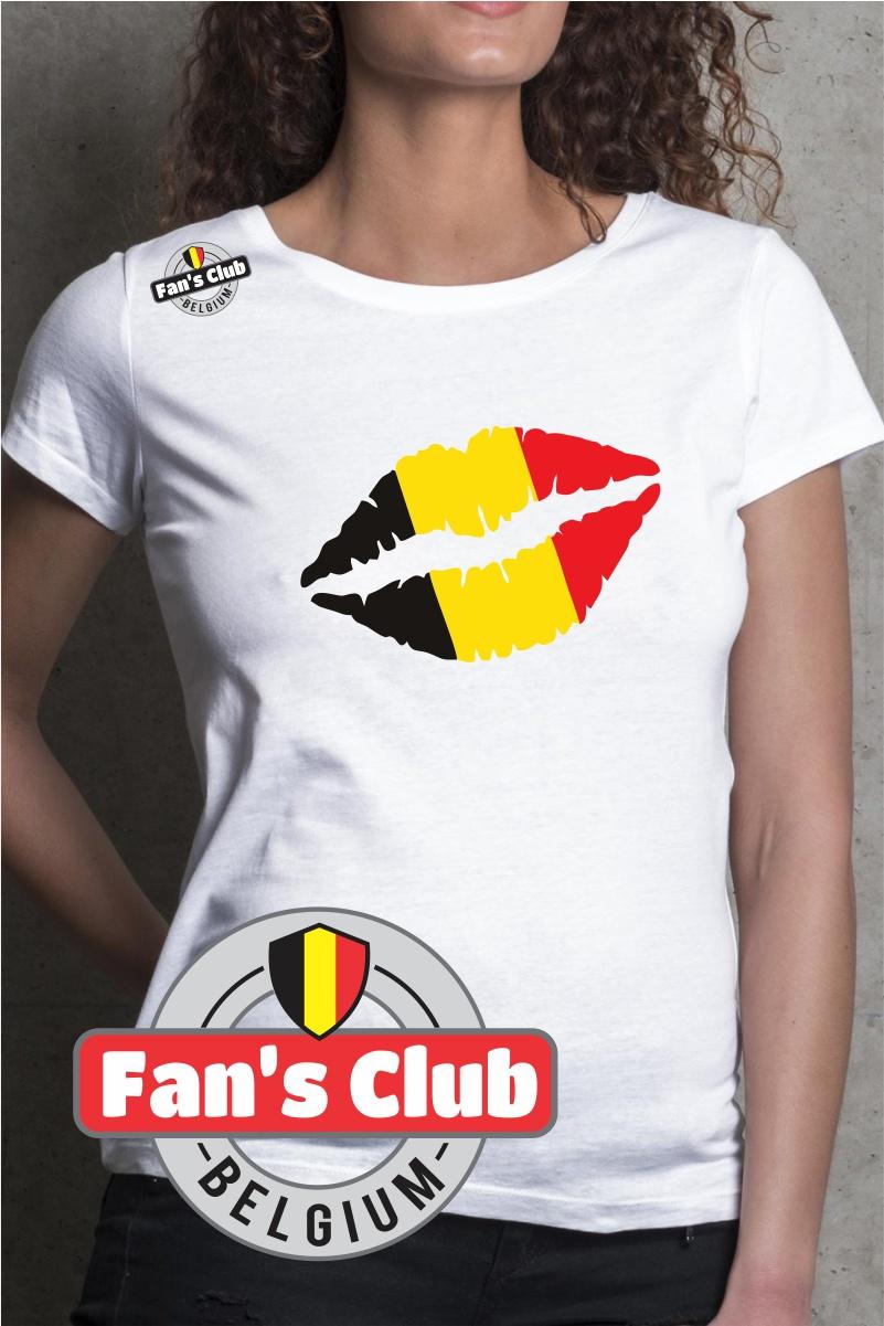 Boutique Fan's Club