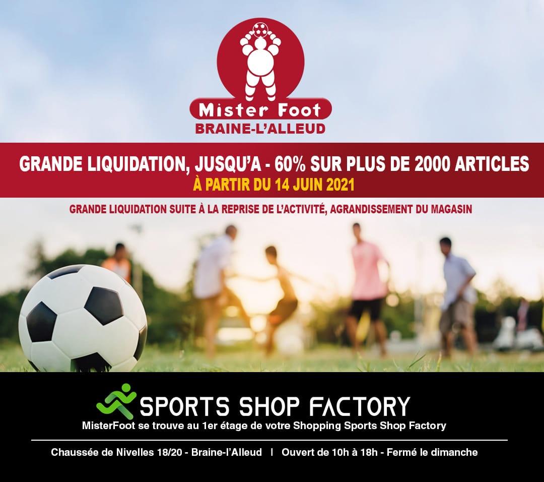 sportsshopfactory-promo